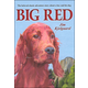 Big Red (75th Anniversary Edition)