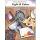 Light & Color Gr. 3-4 (Brown Bag Science)