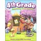 Building Life Castles - 4th Grade Student's Manual