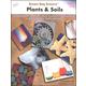 Plants & Soils Gr. 3-4 (Brown Bag Science)