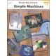 Simple Machines Gr. 1-2 (Brown Bag Science)