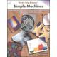 Simple Machines Gr. 3-4 (Brown Bag Science)