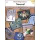 Sound Gr. 1-2 (Brown Bag Science)