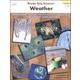 Weather Gr. 1-2 (Brown Bag Science)