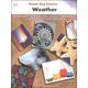Weather Gr. 3-4 (Brown Bag Science)