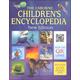 Children's Encyclopedia (Usborne Int-Linked)