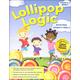 Lollipop Logic Book 2