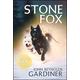 Stone Fox (30th Anniversary Edition)