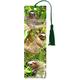 Sloths 3-D Bookmark