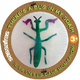 Bug Soap (assorted style)