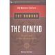 Romans: Aeneid 4 DVD Set (Old Western Culture)
