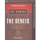 Romans: Aeneid Student Workbook (Old Western Culture)