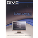 DIVE CD-ROM Saxon 5/4 3ED Win/Mac