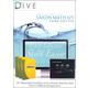 DIVE CD-ROM Saxon 6/5 3ED Win/Mac