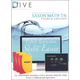 DIVE CD-ROM Saxon 7/6 4ED Win/Mac