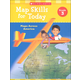 Map Skills for Today Grade 3