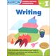 Kumon Writing Workbook Grade 1