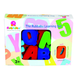 Alphabets Upper Case Small (2.5