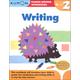 Kumon Writing Workbook Grade 2