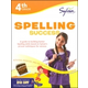 Spelling Success 4th Grade