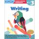 Kumon Writing Workbook Grade 3