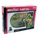4D Plant Cell Puzzle