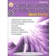 Capitalization & Punctuation Quick Starts