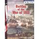 Battles of the War of 1812 (Americans at War)