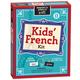 Kids' French Kit