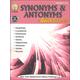Synonymns & Antonymns Quick Starts