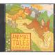 Animal Tales CD