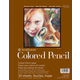 Strathmore Colored Pencil Pad - 9