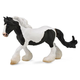 Clay Buddies - Disney Princess Super Set