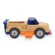 FSX Monster Truck 1.0 (Extreme Series)