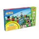 Clay Buddies - Mickey Mouse Clubhouse Super Set