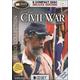 Civil War Collection 8 Audio CDs