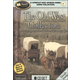 Old West Collection 8 Audio CDs