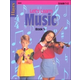 Let's Learn Music Book 1 Primary