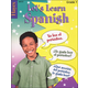 Lets Learn Spanish Grade 7