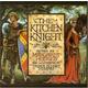 Kitchen Knight: A Tale of King Arthur