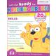 Let's Get Ready for Kindergarten