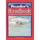 Reader's Handbook Gr 6-8 (Red)