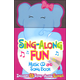 Sing-Along Fun Booklet with CD (Die-Cut Lyric Booklet)