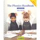Phonics Handbook w/ Print Letters