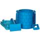 Sand & Snow Castle Kit - Starter Kit