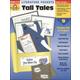 Literature Pockets - Tall Tales