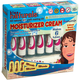 DIY Moisturizing Cream Kit