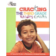 Cracking the 3rd Grade Reading & Math