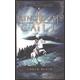Kingdom's Call (Book 4)