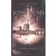 Kingdom's Edge (Book 3)